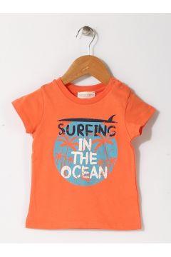 Mammaramma Yazılı T-Shirt(113968010)