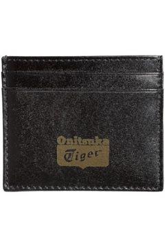 Portefeuille Onitsuka Tiger Asics Card Wallet 113940-0904(115396809)