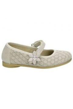 Chaussures enfant Ani 4512(101590781)