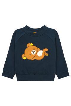Sweatshirt Rilakkuma Candy Cure(117296051)