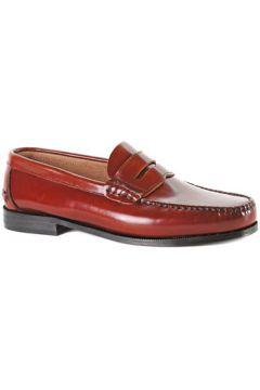 Chaussures Castellanos Artesanos -(127945038)