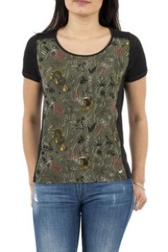 T-shirt Les Petites Bombes s184001(115462044)