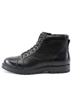 Ботинки Mascotte(125067012)