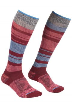 Ortovox All Mountain Long Tech Socks patroon(100354933)