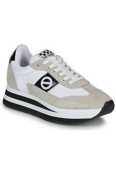 Chaussures No Name FLEX JOGGER(115407617)