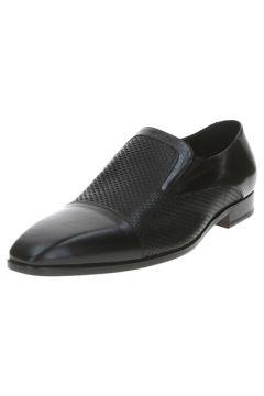 Туфли Alberto Guardiani(118361494)