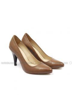 Minc - High Heel - Shoes - G.Ö.N(110343171)