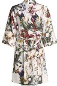 Kimono \'Sarai Airen\' Essenza Ecru(111507342)