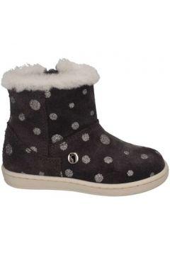 Bottes neige enfant Walkey AH60641C(115464200)