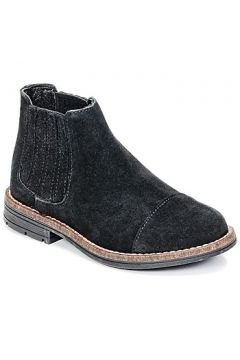 Boots enfant Young Elegant People FILICIA(115389373)