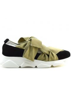 Chaussures Maimai RIBBON(115501477)