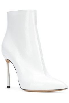 Boots Casadei 1Q618L100TRAIN900(127903027)