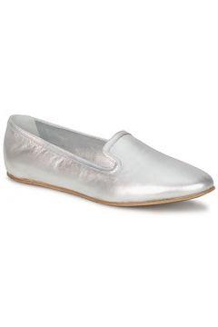 Chaussures Rochas RO18101(115457101)