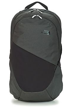Sac à dos The North Face WOMEN'S ISABELLA(115516645)