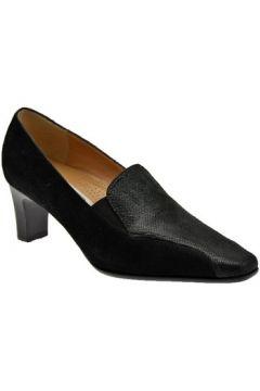 Chaussures escarpins Valleverde Talonétranglé60Escarpins(127857655)