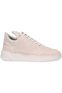 Chaussures Filling Pieces -(98831868)
