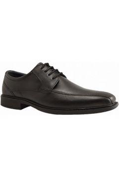 Chaussures Longo 29501(88711259)