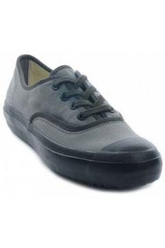 Chaussures Converse Ctplimsoleoxgray(115614996)