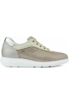 Chaussures Onfoot SIMPLY W(115399716)
