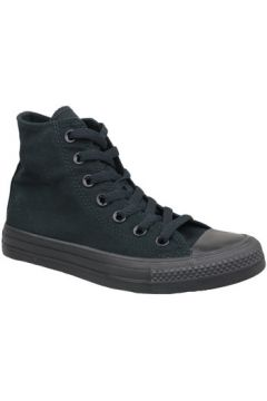 Chaussures Converse Chuck Taylor All Star M3310C(98518528)