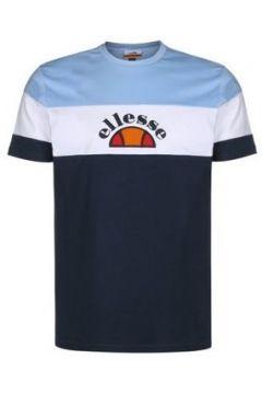T-shirt Ellesse Heritage T-shirt JUBY(101599834)