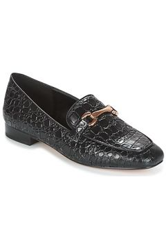 Chaussures Dune London LOLLA(88700933)