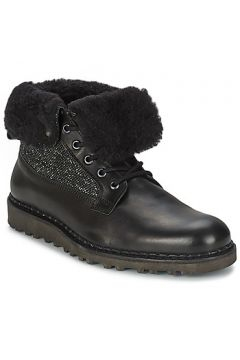 Boots Nobrand STREET(115494404)