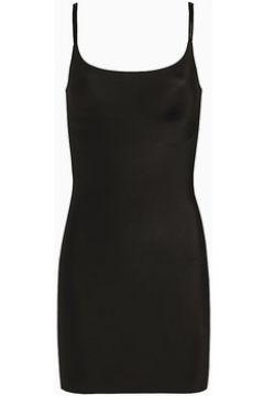 Robe Calvin Klein Jeans 000QF4915E FULL SLIP(101780075)
