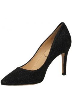 Chaussures escarpins L\'arianna SIRIO(115564983)