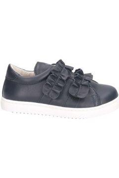 Chaussures enfant Il Gufo G955 BLU(115490270)