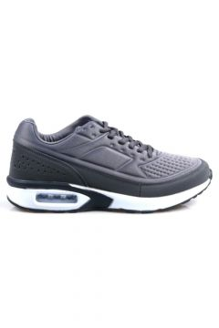 Ryt Joos Unisex Günlük Spor Ayakkabı(109031094)