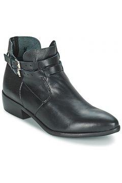 Boots Stephane Gontard DEGAINE(115394153)