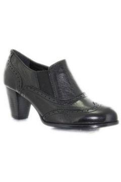 Chaussures escarpins Santafe kate(115466540)