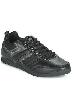 Chaussures Umbro HADER(115444748)