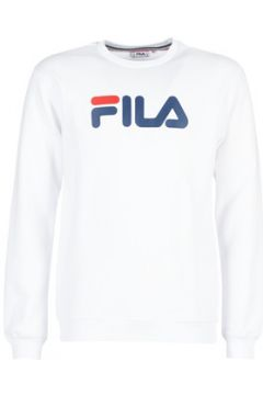 Sweat-shirt Fila PURE CREW SWEAT(115523126)