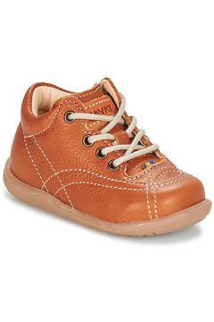 Boots enfant Kavat EDSBRO EP(127901831)