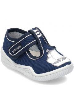 Sandales enfant Vi-Gga-Mi MARCEL(115601833)