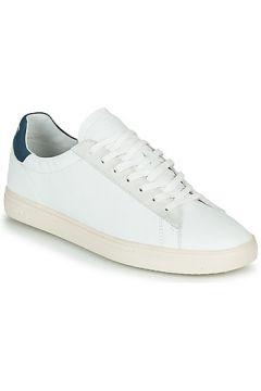 Chaussures Clae BRADLEY CALIFORNIA(127921896)