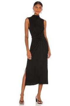 Платье peni - Velvet by Graham & Spencer(125440052)