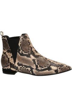Boots Andrea Zali DIAMANT(127992059)
