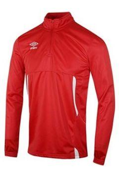 Sweat-shirt Umbro Sweat Homme Pro Trai 1.4 Swt(115634894)