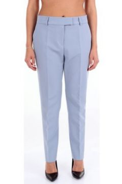 Pantalons de costume Alessandro Dell\'acqua ADW7016T181BE(101614126)