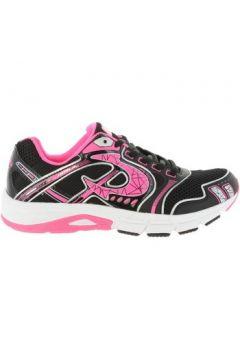 Chaussures John Smith RAXON W 16I(127863443)