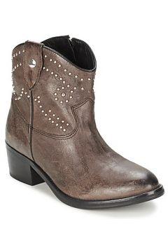 Boots Koah ELISSA(115452853)