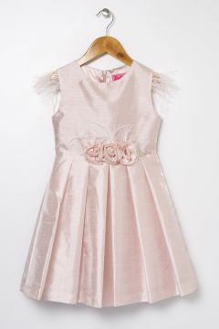 Barbie Pembe Elbise(113997105)