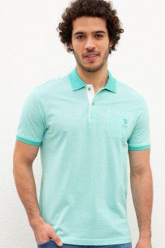 U.S. Polo Assn. T-Shirt 2XL 945333(118433781)