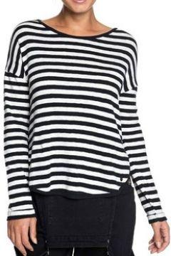 T-shirt Roxy T(115647207)