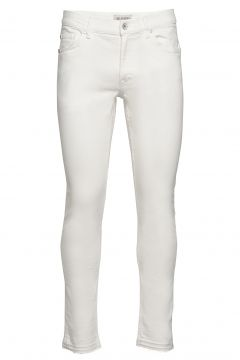 Evolve Slim Jeans Weiß TIGER OF SWEDEN JEANS(116611903)
