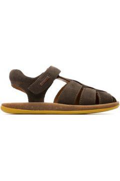 Sandales enfant Camper Bicho 80177-046(101545023)