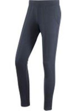 Freizeithose SCARLETT JOY sportswear night(111492430)